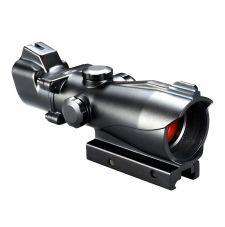 BUSHNELL AR OPTICS 2X MP AR730232
