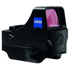 Carl Zеiss Compact Point Blaser R93 521792