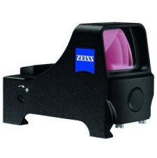 Carl Zeiss Compact Point (Weaver)
