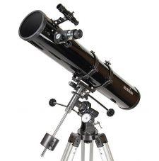 Synta Sky-Watcher BK 1149EQ2