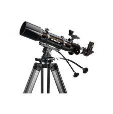 Synta Sky-Watcher BK 705AZ3