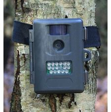 Hawke Prostalk Mini Cam(5 MP)