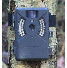 Hawke Prostalk Cam Mini (5 MP)