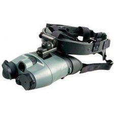 Yukon Tracker NV 1x24 Goggles
