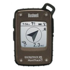 BUSHNELL BACKTRACK HUNTTRACK 360510