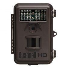 Bushnell Trophy Cam Коричневый 119436C