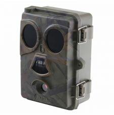 Proline L160 (Camo)