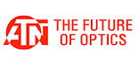 Оптика ATN