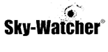 Оптика SKY-WATCHER