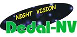 Оптика DEDAL
