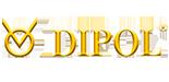 Оптика DIPOL