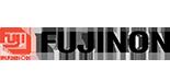 Оптика FUJINON