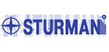 Оптика STURMAN