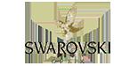 Оптика SWAROVSKI