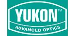 Оптика YUKON